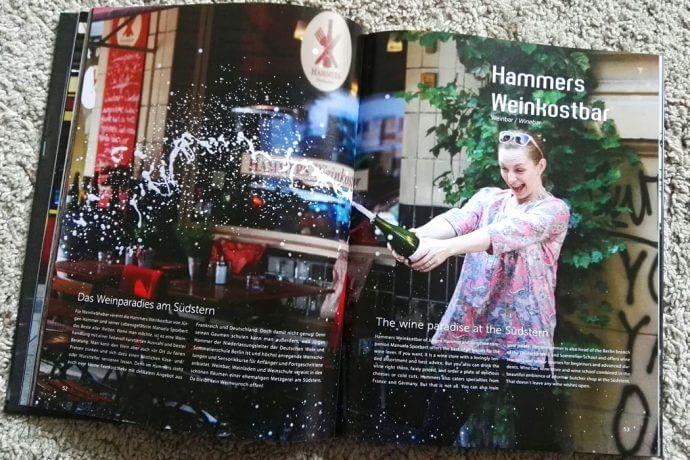 liquid berlin 690x460 - medien-tools Wir verlosen 1 Exemplar von Liquid Berlin – die Stadt trinkt