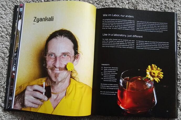 liquidberlin1 - medien-tools Wir verlosen 1 Exemplar von Liquid Berlin – die Stadt trinkt