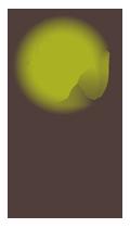 logo - interviews-portraits getraenke nomyblog Im Zeichen des Eichhörnchens: Kernenergie - Nüsse für die Gastronomie