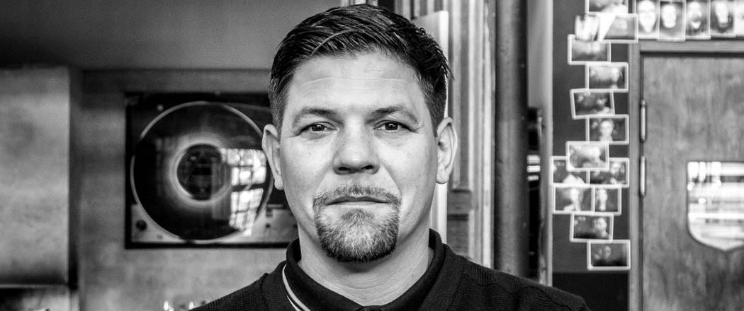 Interview Tim Mälzer