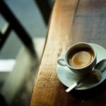 Sospeso: Bedürftigen einen Kaffee ausgeben