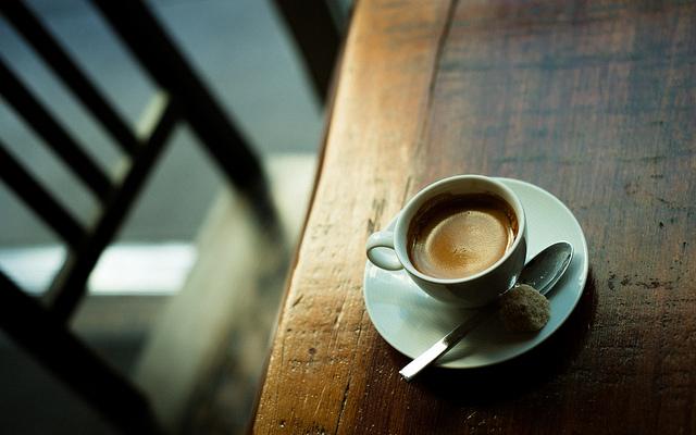 medium 8389205058 - getraenke gastronomie nomyblog Sospeso: Bedürftigen einen Kaffee ausgeben