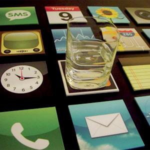 Gadgets für die Gastronomie: nerdig, aber nützlich!