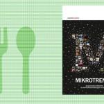 Buchtipp: Mikrotrends