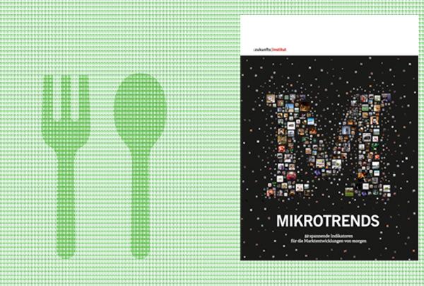 Mikrotrends
