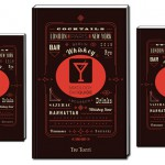 Buchtipp: Mixology Bar Guide 2015