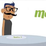 Mogl: Rabatt-App für die Gastronomie mit sozialem Mehrwert
