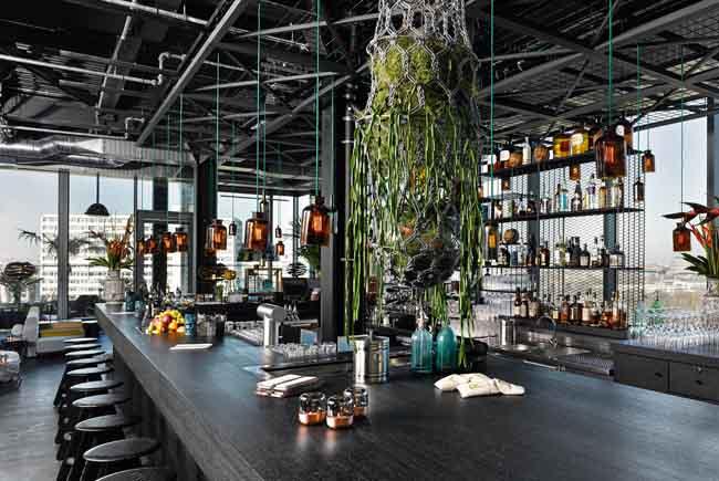 5 gastronomietipps f r berlin 2014 nomy. Black Bedroom Furniture Sets. Home Design Ideas