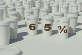 muell vermeiden kreative ideen f 330x220 - getraenke nomyblog Müll vermeiden: Kreative Ideen für Coffee to go gesucht