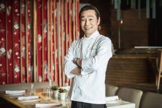"""murase 330x220 - interviews-portraits, konzepte, gastronomie, food-nomyblog """"Ich arbeite gerne mit Schweizer Käse"""" – die japanisch-alpine Crossover-Küche von Takumi Murase"""