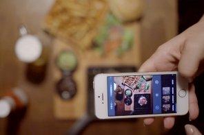 muse berlin instagram 296x197 - medien-tools Video: Mit Instagram das Restaurant bekannter machen, Beispiel Muse Berlin