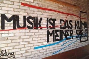 musik klima 296x197 - management, konzepte, gastronomie Feiern for future: Was kann die Clubszene für den Klima- und Umweltschutz tun?
