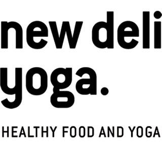 new deli yoga - gastronomie food-nomyblog nomyblog Yoga-Gastronomien kommen