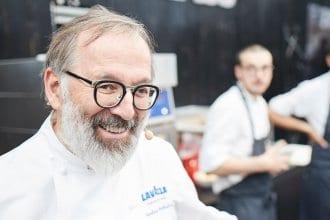 "niederkofler 330x220 - interviews-portraits, gastronomie, food-nomyblog Norbert Niederkofler: ""Aussehen ist mir relativ egal, mir geht es um den Geschmack"""