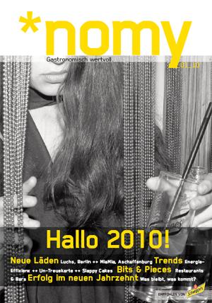 *nomy Ausgabe 01_10