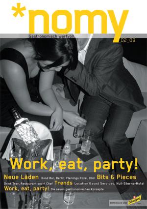 *nomy Ausgabe 02_09
