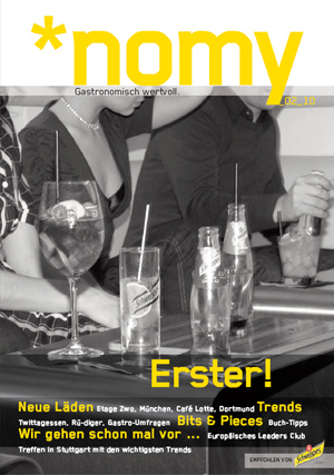 nomy_02_10_cover