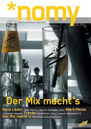 *nomy Ausgabe 03_09