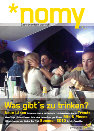 nomy_04_10_cover