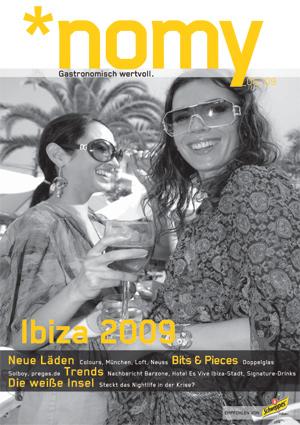 *nomy Ausgabe 06_09