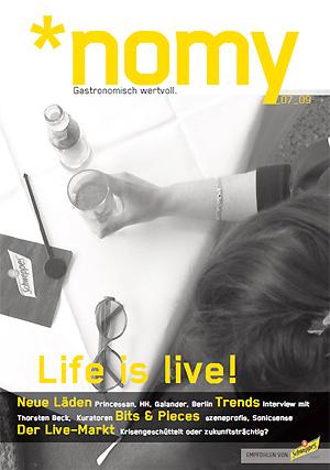 *nomy Ausgabe 07_09