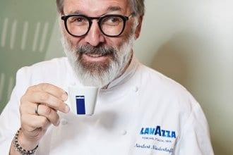 norbert niederkofler 330x220 - kaffee-und-tee, gastronomie, food-nomyblog So geht Coffee Pairing: Zu Gast bei der Lavazza Masterclass mit Drei-Sterne-Koch Norbert Niederkofler