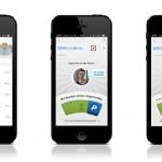 Paypal und Orderbird testen mobiles Bezahlen in Berlin