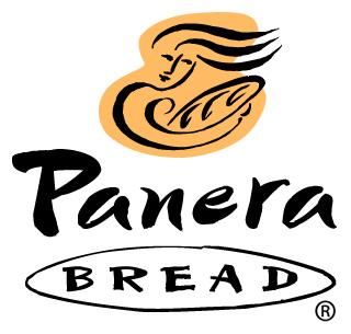 Panera Bread: Erstes Non-Profit-Café in St. Louis