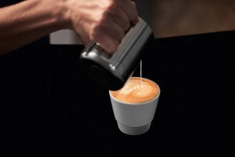 party rent coffee tasting 330x220 - management, kaffee-und-tee, gastronomie Für perfekten Kaffeegenuss bei Caterings und Events: Coffee Tasting von Tafelstern jetzt erhältlich bei Party Rent