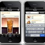 Kochen und mixen: Rezepte-Apps von Patrik Jaros