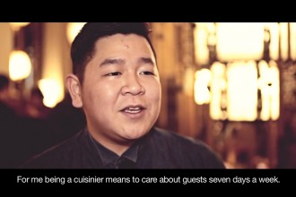 phuong 330x220 - interviews-portraits Videoportrait: Truong Si Dong Phuong, Gastronom aus Berlin