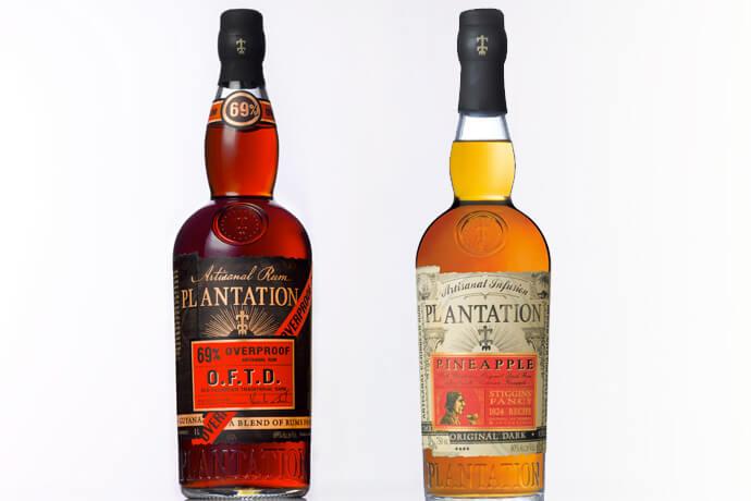 plantation rum - events The Bartender's Brunch: Ferrand Deutschland lädt zu entspannten Sonntagnachmittagen in 12 deutschen Bars ein