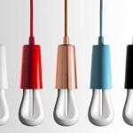 Kickstarter-Projekt: Gastrotaugliche Energiesparlampen
