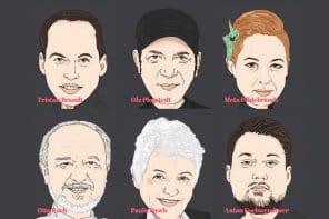 podcasts 2020 296x197 - interviews-portraits, medien-tools, management, gastronomie, food-nomyblog 5 neue Gastronomie-Podcasts 2020