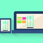 Gastronomien brauchen eine Webseite, eine Facebookseite alleine reicht nicht