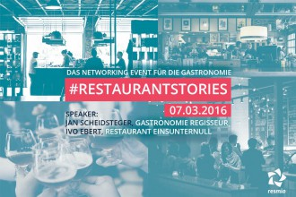 restaurantstories
