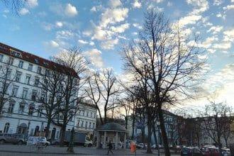richardkiez 1 330x220 - listen-und-citytouren, konzepte, gastronomie Vom Dorf zum Boomkiez? Der Richardkiez in Berlin-Neukölln und seine Gastronomie