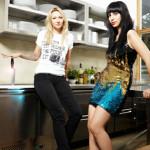 Hobbyköche übernehmen: Küchenturnier im Rocky Ragazzo Berlin
