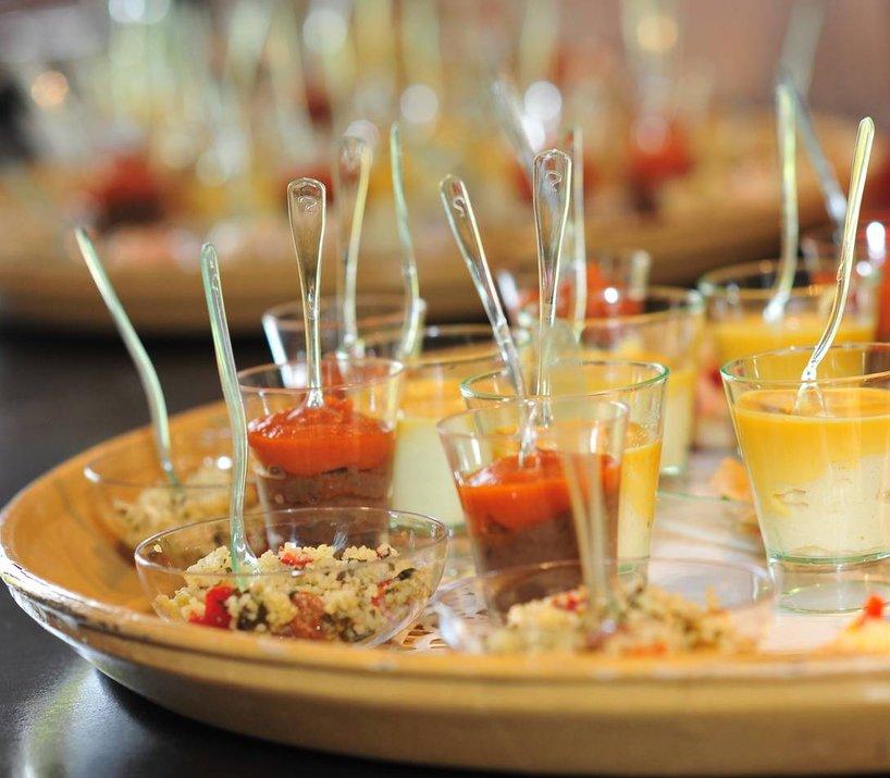 Vorgestellt Kulinarische Stadttouren Mit Eat The World Nomy