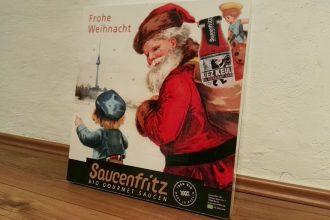 saucenfritz adventskalender 330x220 - food-nomyblog nomyblog verlost einen Saucenfritz-Adventskalender
