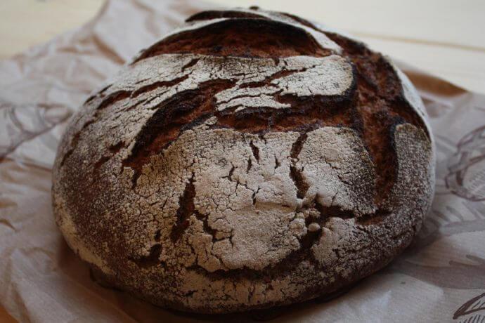 sauerteig 690x460 - food-nomyblog Superstar Sauerteig: Zu Gast im Domberger Brot-Werk