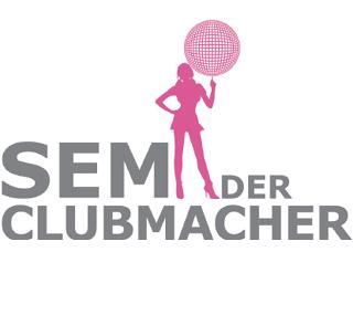 Sem – der Clubmacher bei Taff auf Pro Sieben: Beratung von Discotheken und Clubs