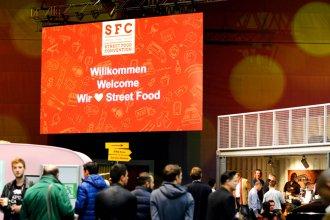 """sfc1 330x220 - streetfood, food-nomyblog, events Street Food Convention 2018: Die """"Agora 2.0"""" für Produzenten, Macher und Trucker stellt ihr Programm vor"""