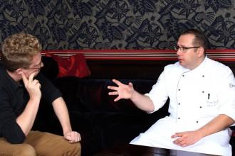 """siewert und wulf 330x220 - interviews-portraits """"Mitarbeiterfreundlichkeit muss der Weg in der Gastronomie sein"""" - Interview mit Ronny Siewert"""