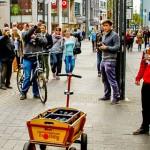 Video: Sion singt für die Kölner