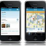 Smoke-Spots App informiert mobil über Raucher-Gastronomien