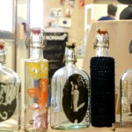 Soulbottles: Leitungswasser in Style-Trinkflaschen verkaufen