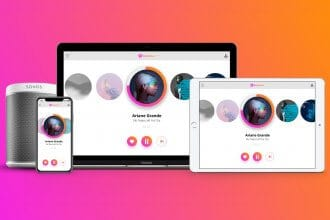 soundsuit devices 330x220 - medien-tools, gastronomie Soundsuit: Mit Musik zu mehr Umsatz und höherer Mitarbeiterzufriedenheit