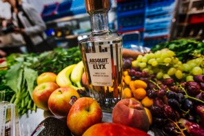sous vide workshop absolut elyx