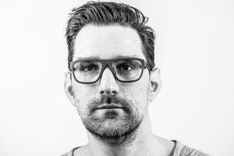 sven lehnhoff 1 330x220 - medien-tools Trends in der Gastronomie: Podcast-Gespräch von und mit Sven Lehnhoff